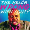 Pushing_Daisies_Emerson_Hell_No