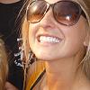 smile dk !