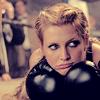 The Katie: Bandom Ashlee Boxing