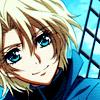 yuuram_jak0lotr userpic