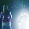 Supporting Torchwood: COE since July 2009