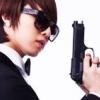 0_katzuki_0: GD Bang