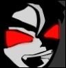 evil2