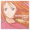 Hana Itsuki: innocence lost
