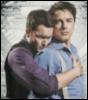 Jack and Ianto 4