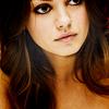 Caitlyn Darcy