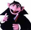 zanthinegirl: count
