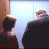 goren eames elevator