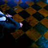 mrs_cj_harkness: Jack (memories)
