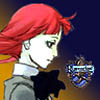 princesserouge userpic