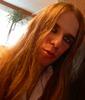 fredgraff userpic
