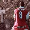 Arsenal Legends