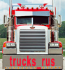 trucks_rus userpic