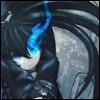xtsukikorin userpic