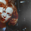 thediagnosis: otp *** scully&mulder | exam