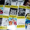 ellixian: Theatre | L-I-V-E!
