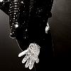Mandi: Michael Jackson