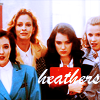 heathers
