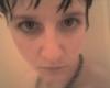 nekedgurl userpic