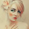 nadeshika userpic