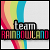 Team Rainbowland