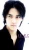 shiha_kun userpic