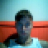 art_brothers userpic