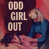 OddGirlOut
