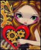 oneficklegirl userpic
