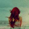 ocean _ dreamer