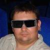andreyaf userpic