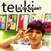 teuk_sal userpic
