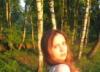 lebedeva100 userpic