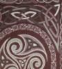 Triskel Tapestry