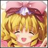 katze86: hina_smile