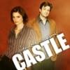 castlefan12