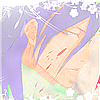 rzrbladepetals userpic