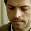 SN : Castiel {guilty}