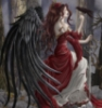 dance_angel_007