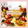 Food 20 in 20