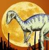 raptor_moon