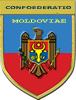 Moldavian Confederation