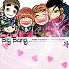 Carmen: BB // BANGS ♥