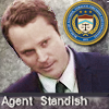 agent standish