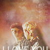 harry potter `` harry and hermione