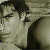 Joel Christopher Meyers: Sly