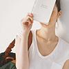 book/face
