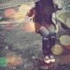 video_kidx userpic