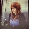 donna noble (age 17) - doctor who.