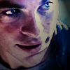Owen: kirk light and bravado